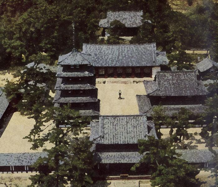 01-Aerial.jpg