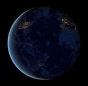 earth_suomi-npp_2012.jpg